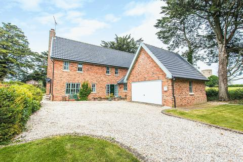 5 bedroom detached house for sale - Walsingham