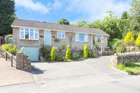 2 bedroom detached bungalow for sale - Holymoor Road, Holymoorside, Chesterfield