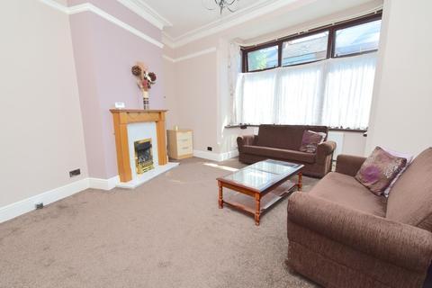 5 bedroom villa for sale - Melbourne Street, Highfields, Leicester