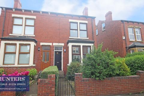 4 bedroom semi-detached house for sale - Cross Flatts Grove, Leeds, LS11