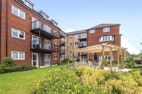 1 bedroom apartment for sale - Beck Lodge, Botley Road, Park Gate, Southampton, SO31