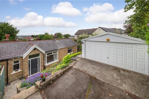 3 bedroom bungalow for sale - Westmoor Avenue, Baildon, Shipley