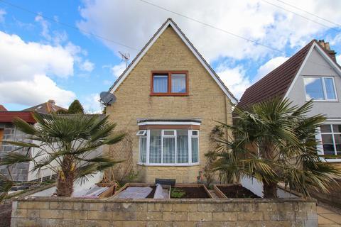 4 bedroom detached house for sale - Colbourne Road, Bath
