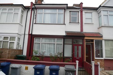 4 bedroom terraced house for sale - Dartmouth Road, Hendon, London NW4 3HX