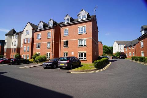 2 bedroom apartment for sale - Wallwin Place, Warwick