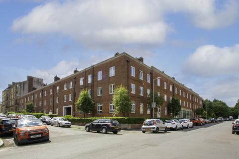 3 bedroom apartment for sale - Mingarry Street, Kelvin Square, Kelvinside