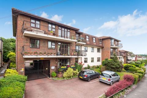 1 bedroom retirement property for sale - Ascot Court, Bexley