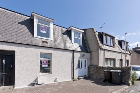 2 bedroom terraced house for sale - Market Street, Stoneywood, AB21