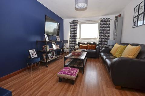2 bedroom ground floor flat for sale - Ashiestiel Place, Cumbernauld