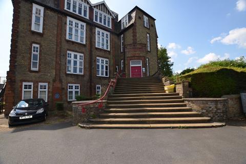 1 bedroom apartment for sale - London Road, Peterborough, PE2