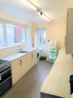 5 bedroom house to rent - Gower Road , Sketty Road, Swansea
