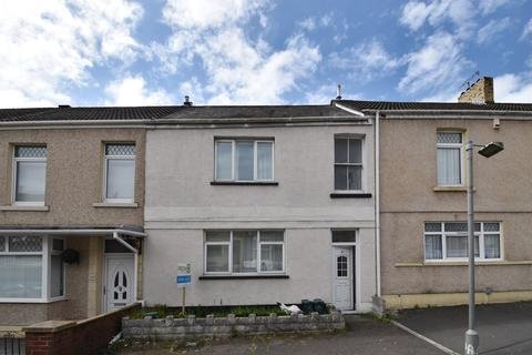 5 bedroom terraced house for sale - Port Tennant Road, Port Tennant, Swansea, SA1
