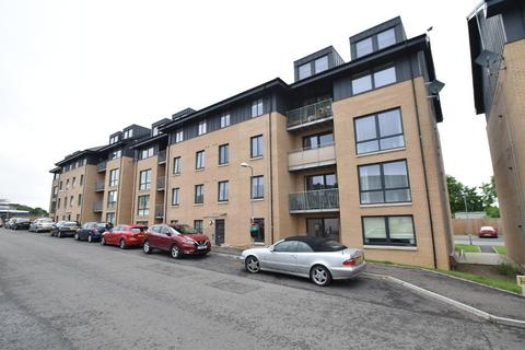 2 bedroom flat for sale - St Mungo Street, Bishopbriggs, G64 1FR