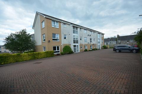 2 bedroom flat for sale - Alexandra Gardens, Kilwinning, KA13