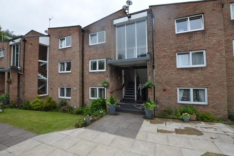 1 bedroom apartment for sale - Bamford Court, Rochdale
