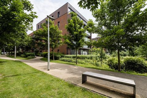 1 bedroom apartment for sale - Conningham Court, Dowding Drive, Kidbrooke Village, SE9