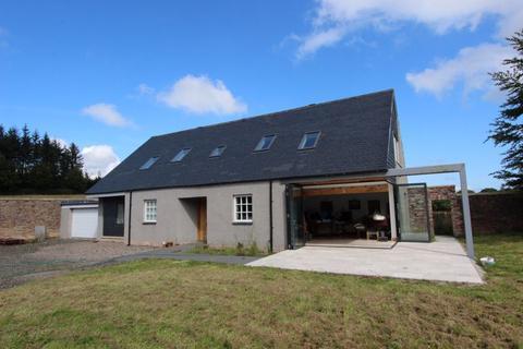6 bedroom house for sale - Garden House, Naemoor Gardens, Kinross