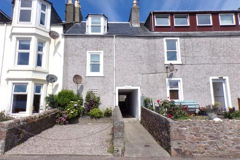 2 bedroom flat for sale - Low Askomil, Campbeltown