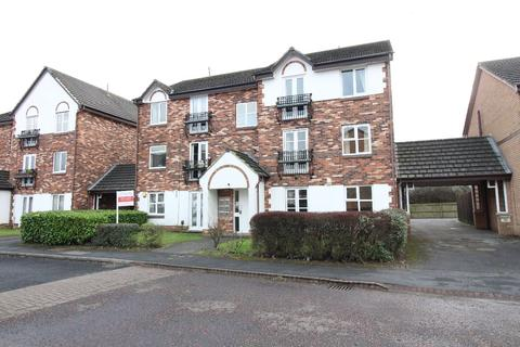 2 bedroom apartment for sale - Marske Grove, North Road