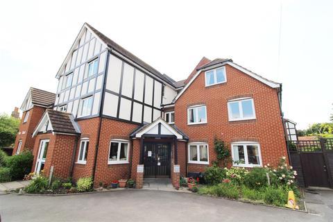 1 bedroom house for sale - Priory Avenue, Caversham, Reading
