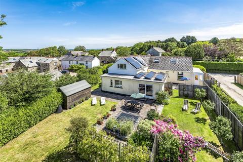 6 bedroom detached house for sale - Trelill, Bodmin