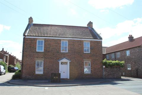 2 bedroom flat for sale - Southgate, Market Weighton, York