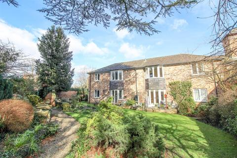 2 bedroom flat for sale - Clotherholme Road, Ripon