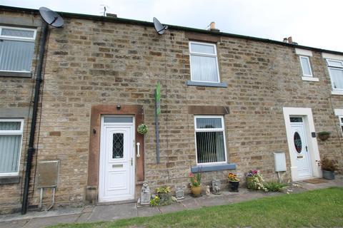 3 bedroom terraced house for sale - Dene Hill, Frosterley
