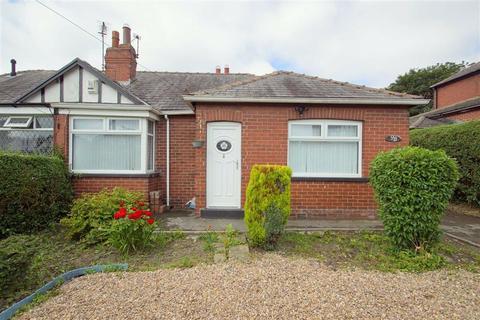 2 bedroom semi-detached bungalow for sale - Grove Road, Leeds