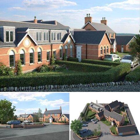 3 bedroom terraced house for sale - Hemyock, Cullompton