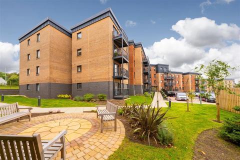 1 bedroom apartment for sale - Riverwood, 101 Craigdhu, Milngavie, G62 7AD