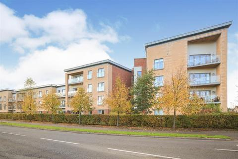 2 bedroom apartment for sale - Greenwood Grove, Stewarton Road, Newton Mearns, Glasgow