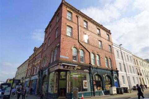 3 bedroom apartment to rent - Clarence Street, Gloucester, GL1