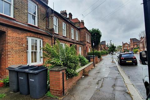 1 bedroom flat for sale - Salisbury Road, London