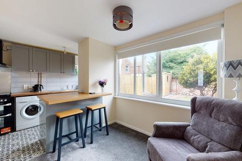 3 bedroom terraced house for sale - York Road, Canterbury
