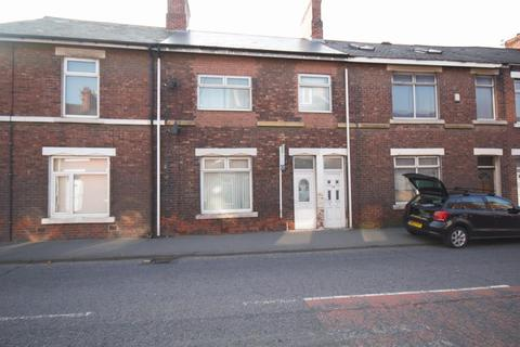 2 bedroom flat to rent - Station Road, Hetton-Le-Hole, Houghton Le Spring
