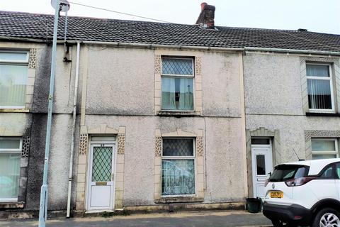 3 bedroom terraced house for sale - Rodney Street, Swansea