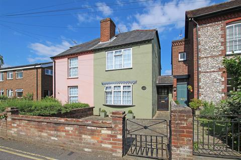 3 bedroom semi-detached house for sale - Green Lane, Chichester
