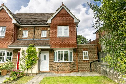 3 bedroom house for sale - Osprey Close, Cheam, Sutton