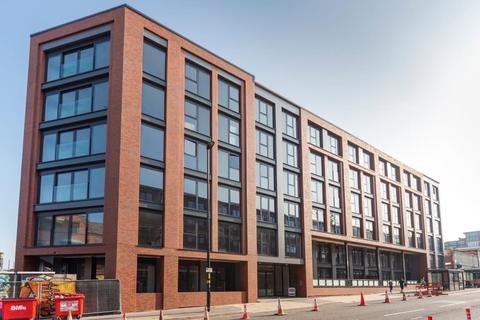 1 bedroom apartment to rent - Bradford Street, Birmingham