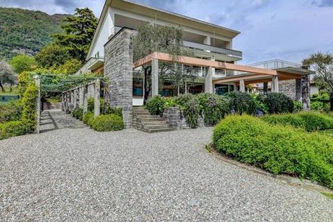 6 bedroom villa - Ossuccio, Como, Lombardy