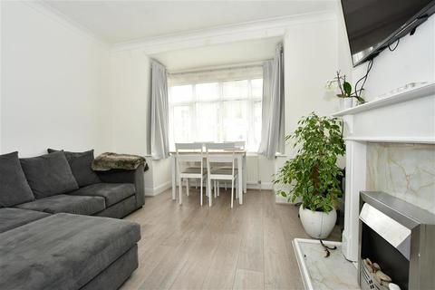 2 bedroom semi-detached bungalow for sale - Doris Avenue, Erith, Kent