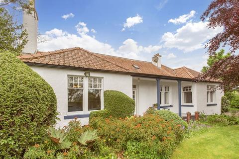 5 bedroom cottage for sale - 104 Biggar Road, Fairmilehead, Edinburgh EH10 7DU