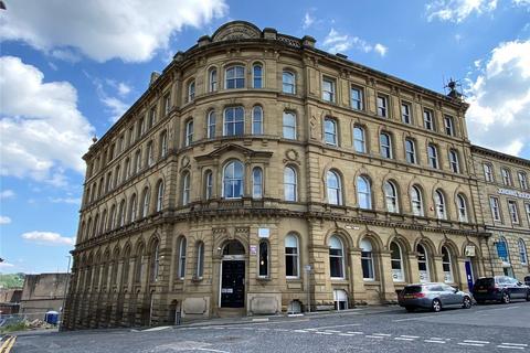 1 bedroom apartment for sale - Howgate House, Wellington Road, Dewsbury, WF13