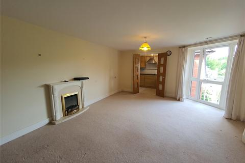1 bedroom apartment to rent - Hanbury Road, Droitwich, WR9