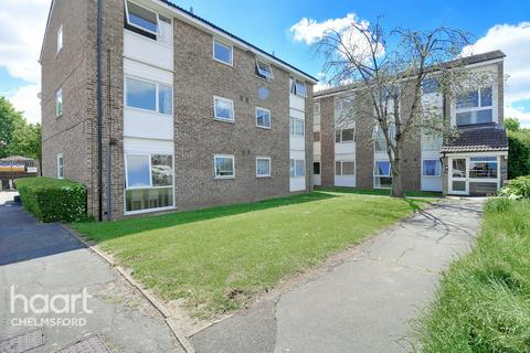 2 bedroom apartment for sale - Foxglove Way, Chelmsford