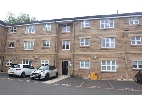 2 bedroom apartment to rent - Plover Mills, Lindley, Huddersfield, HD3