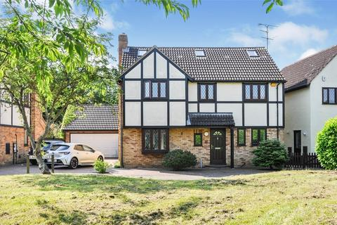 5 bedroom detached house for sale - Larch Walk, Hatfield Peverel, Chelmsford, Essex