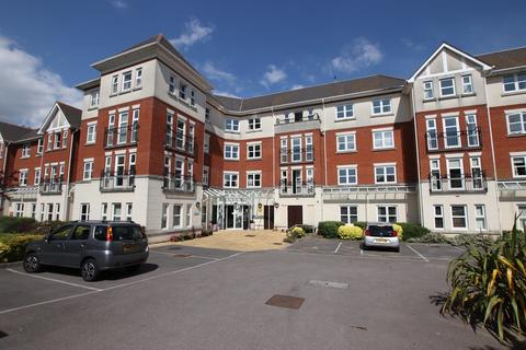 1 bedroom retirement property for sale - 35 Rotary Lodge, St. Botolphs Road, Worthing, BN11 4JT