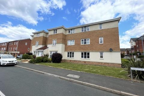 2 bedroom apartment for sale - Ferndale, Hyde